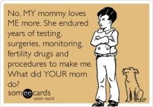 ΠΗΓΗ:http://raspberrytruffles.org/wp-content/uploads/2013/08/my_mommy.jpg